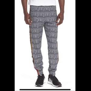 x Pharrell Williams Solar Hu Track Pants